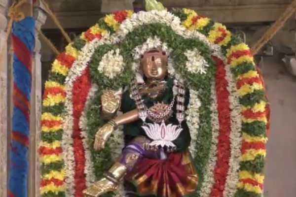 jambukeswarar-temple-function