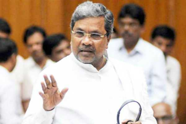 siddaramaiah-gives-letter-to-speaker-for-disqualifying-the-mlas