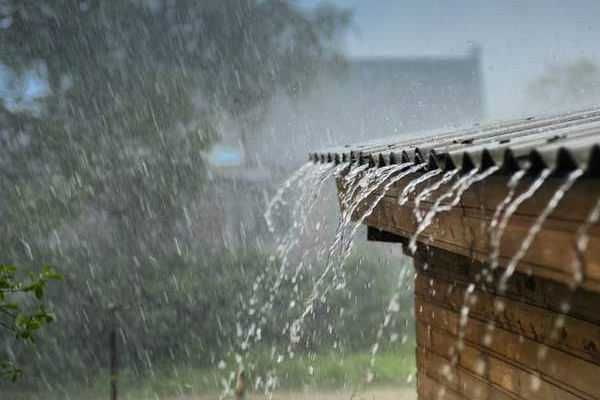 chance-for-rain-in-tamil-nadu
