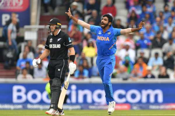 bumrah-who-took-the-first-wicket-do-you-know-who-is-out