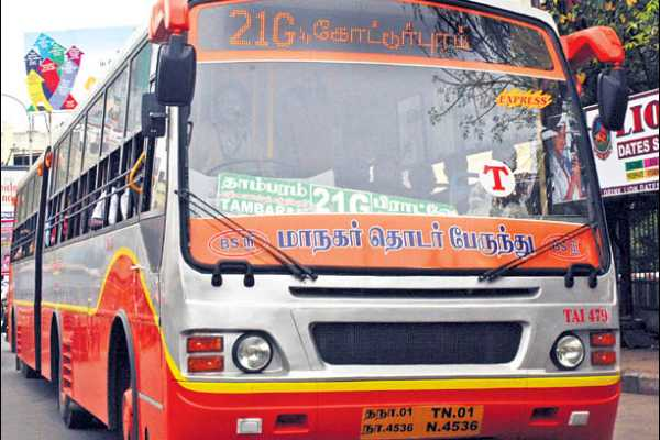 transport-corporation-is-running-at-a-loss-of-rs-7-000-crore
