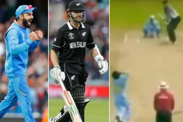virat-kohli-dismissed-kane-williamson-during-india-vs-new-zealand-u19-world-cup-semi-final