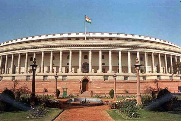 rajya-sabha-elections-7-petitions-accepted