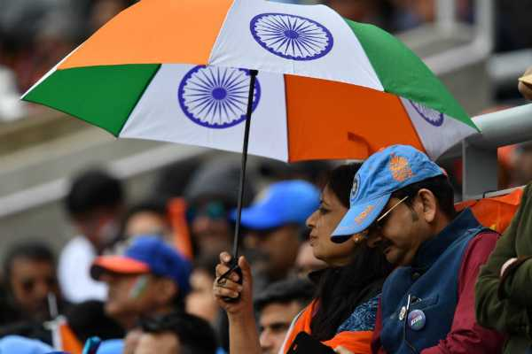 india-new-zealand-competition-impact-of-rainfall