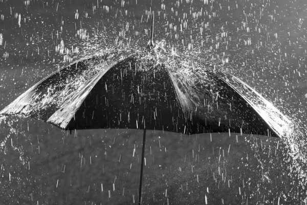 rain-in-various-parts-of-tamil-nadu