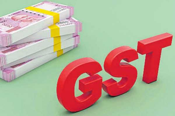 increase-of-tax-revenue-by-gst