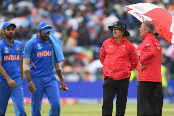 world-cup-what-will-happen-if-it-continues-to-rain-at-the-india-new-zealand-semifinal-in-old-trafford