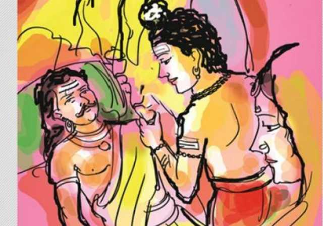 tiru-gnana-sambanda-moorthy-naayanaar-5