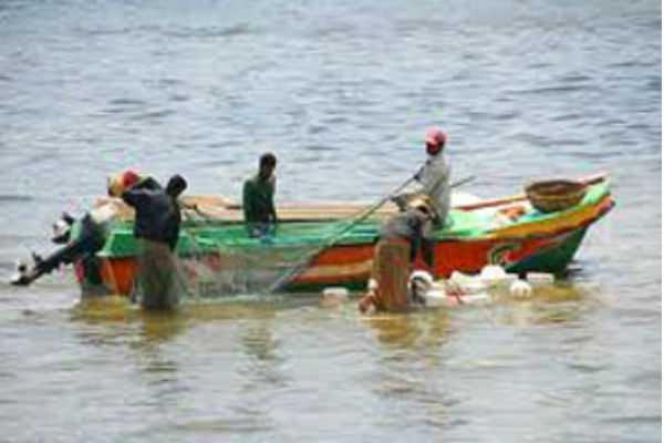 rameshwaram-fishermen-who-went-fishing-after-9-days