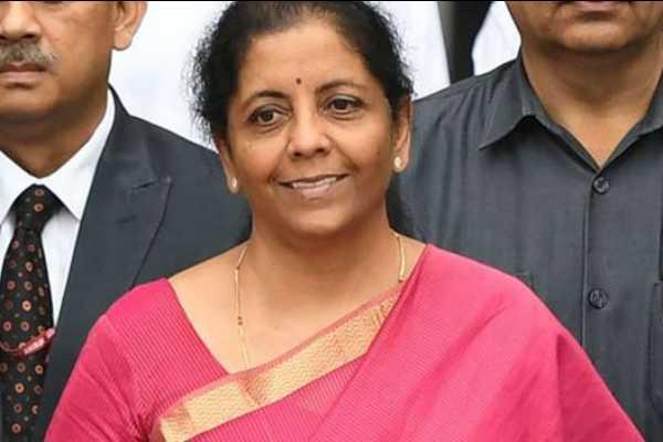 budget-debate-nirmala-sitharaman-s-answer-today