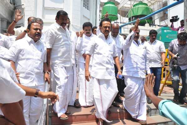 dmk-law-makers-walks-out-of-assembly