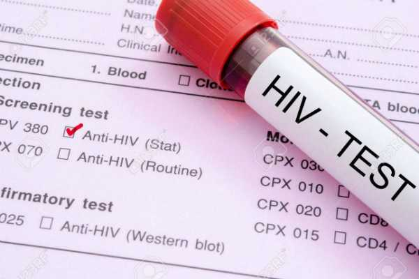 goa-govt-likely-to-make-hiv-test-mandatory-before-marriage