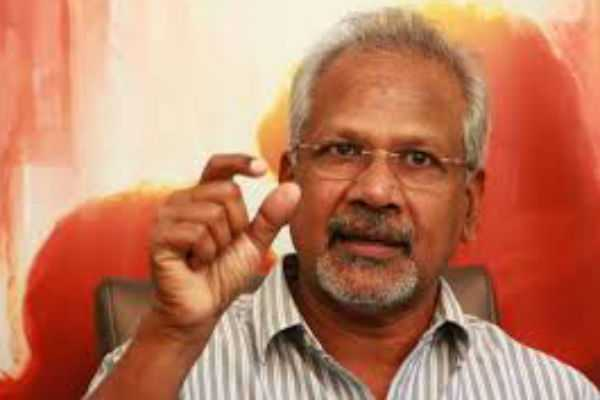 singer-to-compose-the-film-for-mani-ratnam