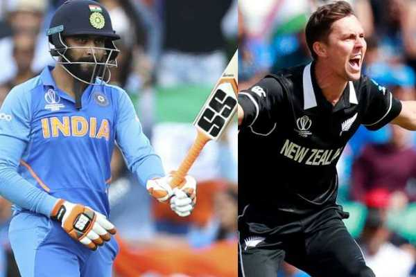wcc2019-ind-vs-nz-semi-final-begins-again