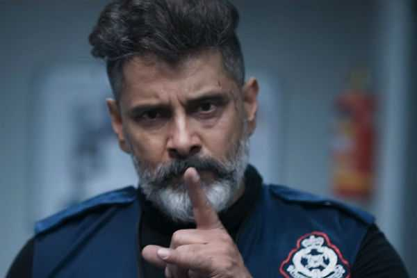 counting-video-of-vikram-s-upcoming-movie