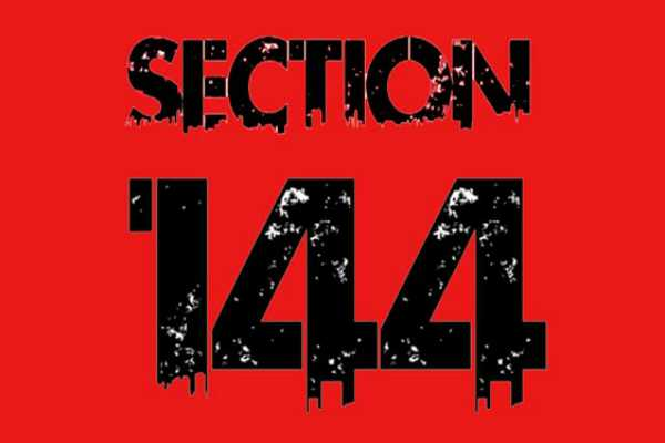 section-144-implemented-in-thoothukudi