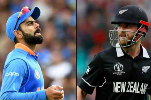 wcc2019-india-loses-forth-wicket-also-in-semi-final-match-against-newzealand