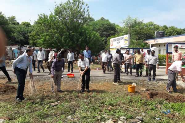 awareness-campaign-was-conducted-on-behalf-of-swachh-bharat-in-salem