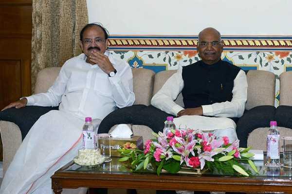 president-deputy-president-visits-tn