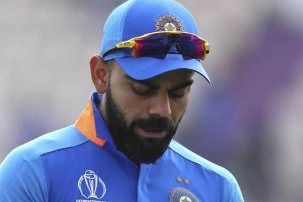 wcc2019-semi-final-india-s-struggle-continously