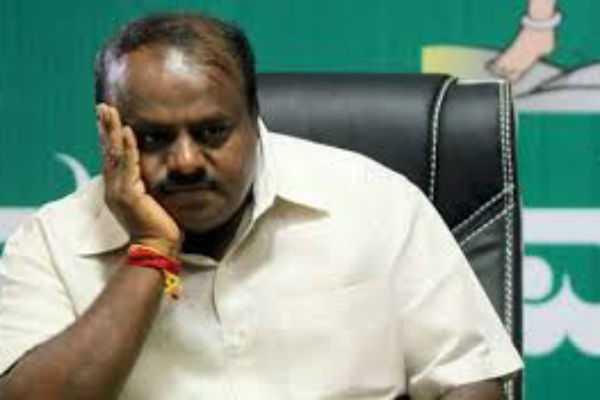special-article-about-karnataka-politics