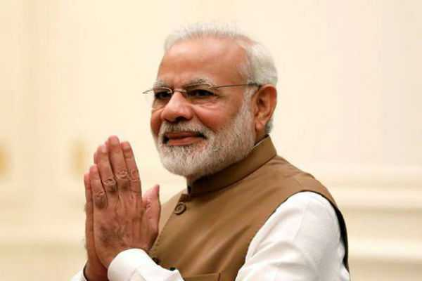 pm-modi-congratulates-indian-team-for-their-fighting-against-newzeland