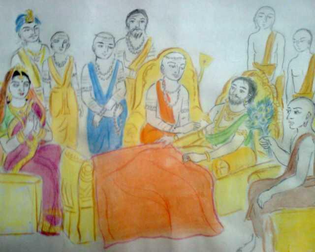 tirugnana-sambanada-moorthy-part-6