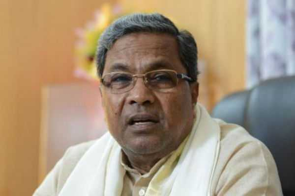 mlas-resign-siddaramaiah-s-explanation