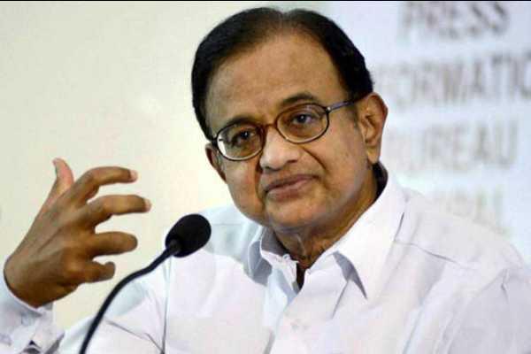 p-chidambaram-commends-nirmala
