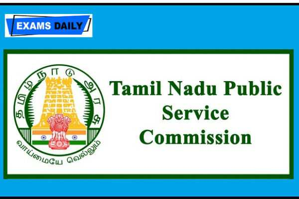 tnpsc-group-3-group-4-directive-to-determine-academic-qualification-for-workplaces