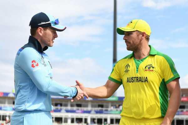 england-vs-australia-semi-final