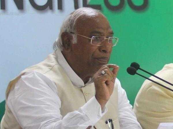 mallikarjuna-karke-comment-on-supreme-court-advise-to-karnataka-speaker