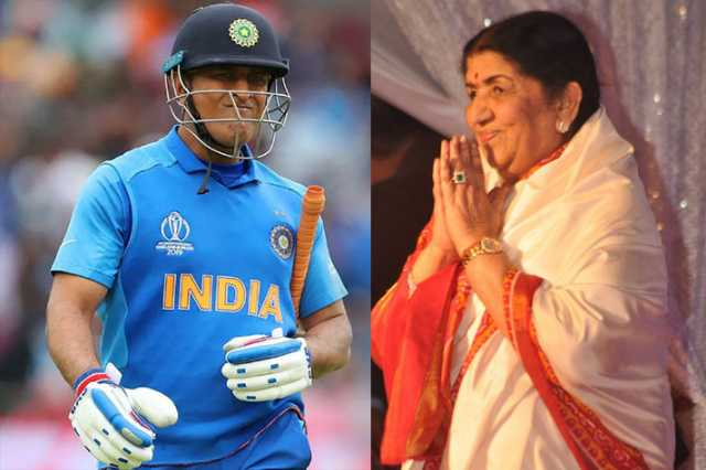 dhoni-please-dont-get-retired-latha-mangeshkar