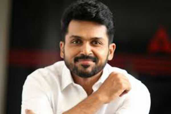 the-uzhavan-foundation-started-by-actor-karthi