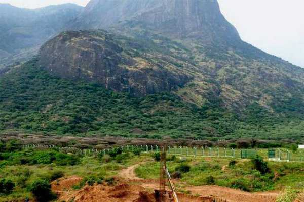 the-central-government-approval-to-set-up-neutrino-observatory-in-theni