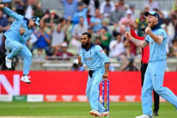england-need-224-runs-to-win