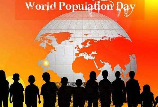 special-article-about-world-population-day-survey
