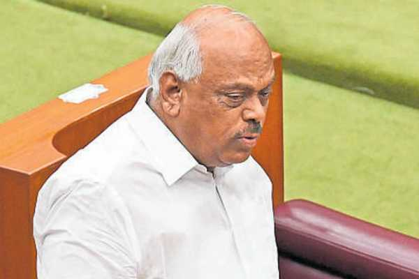 mlas-will-not-make-a-rushed-decision-on-the-matter-speaker