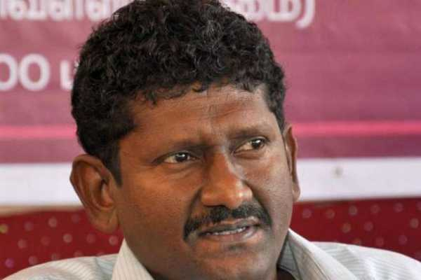 honour-killing-are-not-beautiful-ias-sagayam