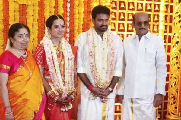 a-l-vijay-married-second