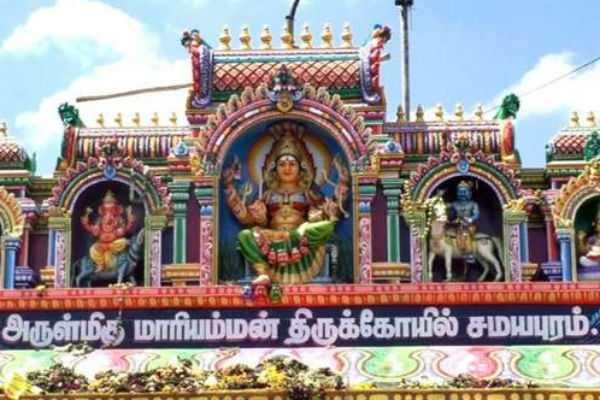 72-37-lakhs-cash-2-kg-115g-gold-8kg-182g-silver-got-from-samayapuram-temple-undiyal