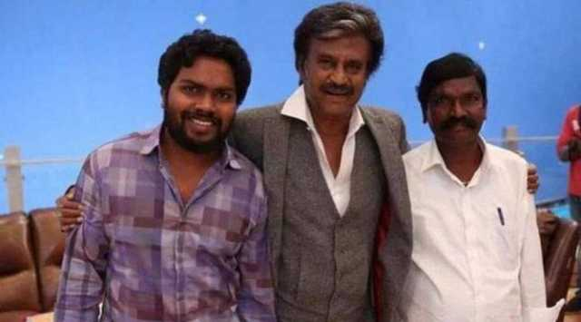 director-pa-ranjith-s-father-passed-away