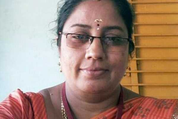 madurai-court-dismissed-the-case-related-to-prof-nirmala-devi