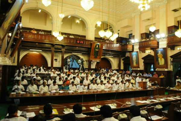 minister-rp-udhayakumar-announcement-in-tn-assembly