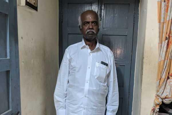 dismissal-of-hindu-charities-department-associate-director-in-madurai