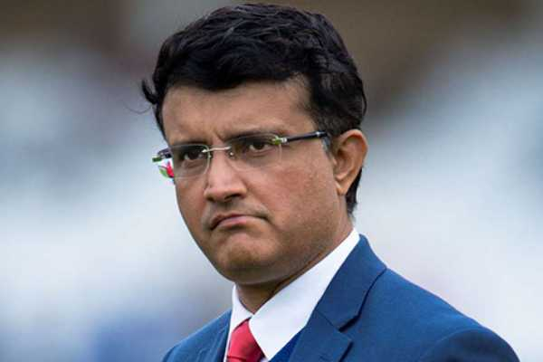 ganguly-questions-ravi-shastri-s-decision-making-against-new-zealand