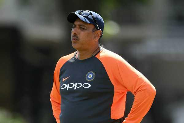 indian-team-lose-bcci-asks-for-an-explanation-ravishastri