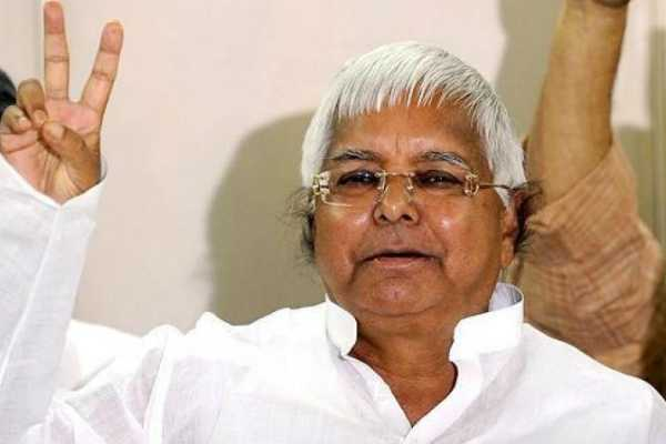 jharkhand-high-court-grants-bail-to-rjd-leader-lalu-prasad-yadav-in-the-fodder-scam-case-relating-to-deoghar-treasury