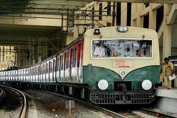 southern-railway-announces-cancellation-of-electric-trains