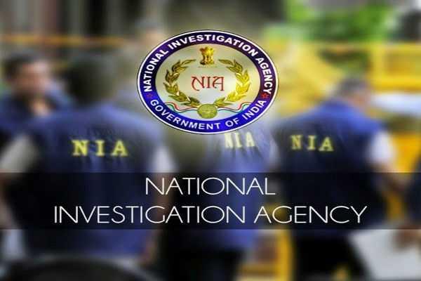 nia-officials-raided-in-chennai